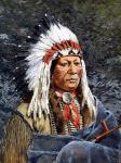 Sioux Chief (Farny)