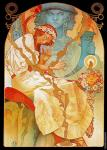 The Slav Epic* (Mucha)