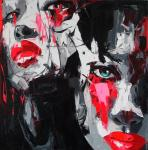 Painting 003 (Nielly)