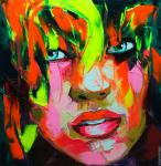 Painting 004 (Nielly)