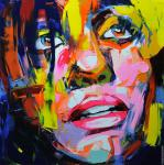 Painting 006(Nielly)