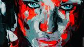 Painting 007 (Nielly)