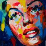 Painting 011 (Nielly)