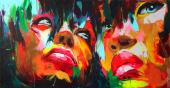 Painting 013 (Nielly)