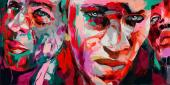 Painting 020 (Nielly)