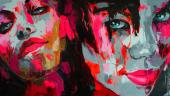 Painting 021 (Nielly)