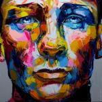 Painting 022 (Nielly)