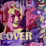 Cover (Raynal)