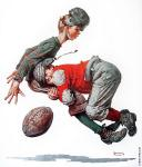 Tackled - Fumble (Rockwell)