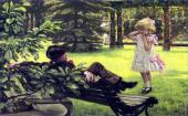 Uncle Fred (Tissot)